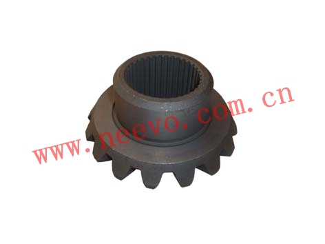 Dongfeng Half Shaft Gear Bevel