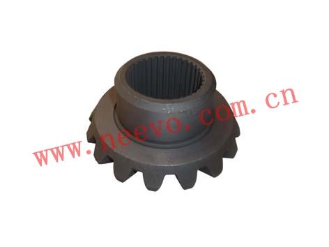 Dongfeng Half Shaft Gear Bevel