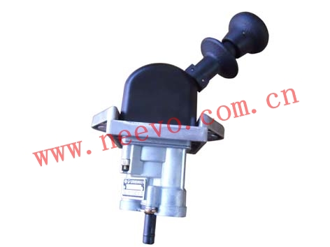 Dongfeng Manual Brake Valve Assembly Tractor