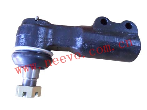 Dongfeng Tie Rod Connector Assembly