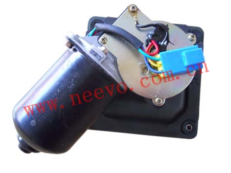Dongfeng Wiper Motor Assembly
