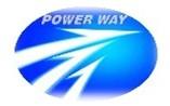 Door To Service Shenzhen Power Way