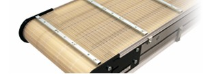 Dornor Conveyors 3200 Precision Move Fixtured Belt