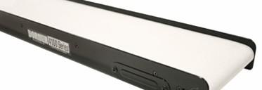 Dornor Conveyors 4100 Series End Drive