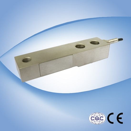 Double Ended Beam Sensor For Various Truck Hopper Forklift Scales