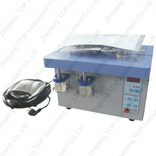 Double Head Gluten Tester Mj Iiia