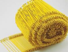 Double Loop Wire Easily Tie Rebar And Sacks
