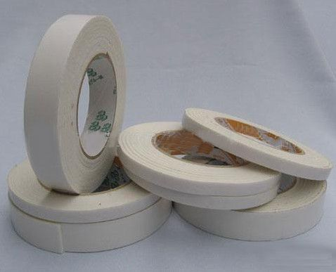 Double Sided Adhesive Tape Manufacturer China