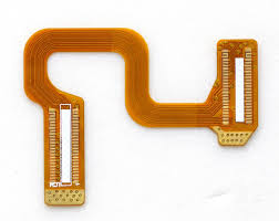 Double Sided Pcb Flexible