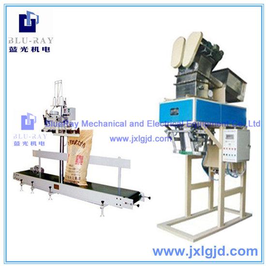Double Spiral Triple Sensor High Precision 5 50kg Three Gravity Sensors Filling Machine