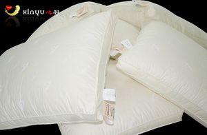 Down Cushion