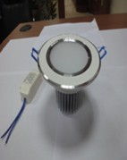 Downlight Jz 3w 5w 7w 9w 15w 18w
