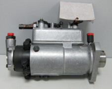 Dpa Injection Pump 3230f350