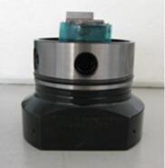Dpc Head Rotor 7185 044l
