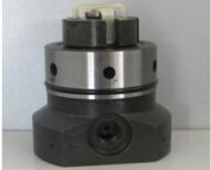 Dpc Head Rotor 9050 222l