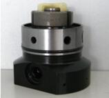 Dps Head Rotor 7185 114l