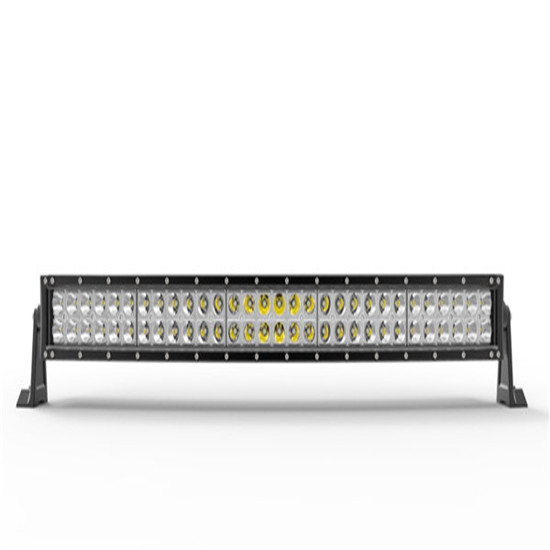 Dragon Yu 31 5 Inch 180w Curved Led Work Light Bar