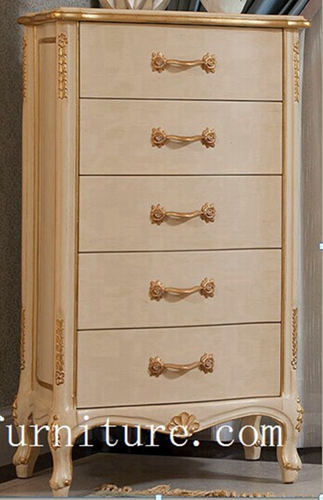 Drawer Chest Furniture 5 Drawers On Sale Wooden Fw 101