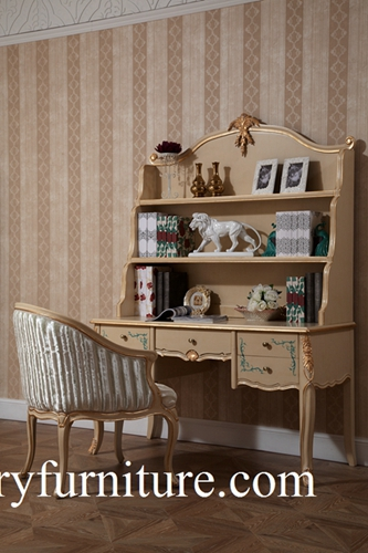 Dressers Bedroom Furniture Dressing Table And Chairs For Sale Wooden Fv 106