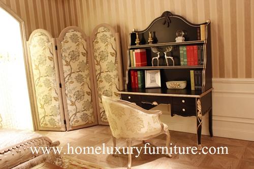 Dressers Bedroom Furniture For Sale Dresser Drawer Solid Wood Fw 128