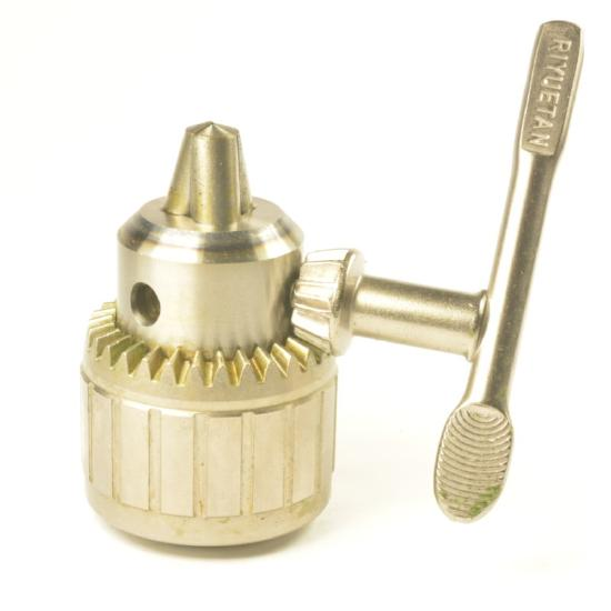 Drill Collet
