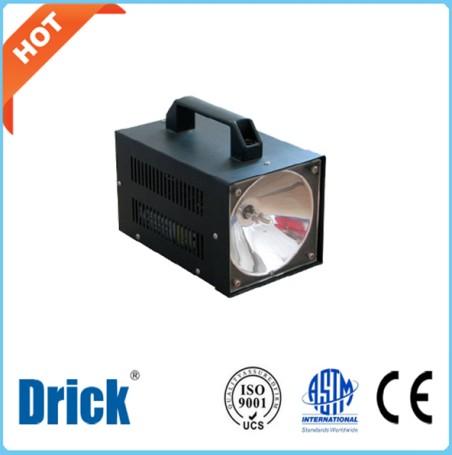 Drk102 A High Frequency Flash Stroboscope