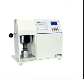 Drk105 Smoothness Test Machine