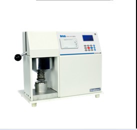 Drk108a Paper Tearing Strength Tester