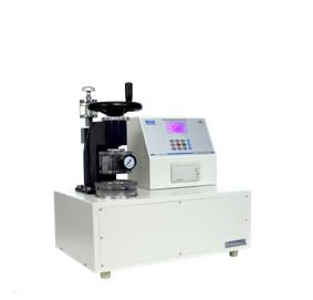 Drk109a Cardboard Bursting Strength Tester