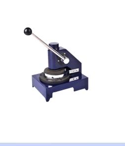 Drk110 Cobb Absorbency Tester Sample Cutter