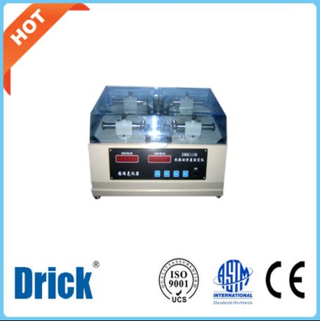 Drk111b Folding Tester