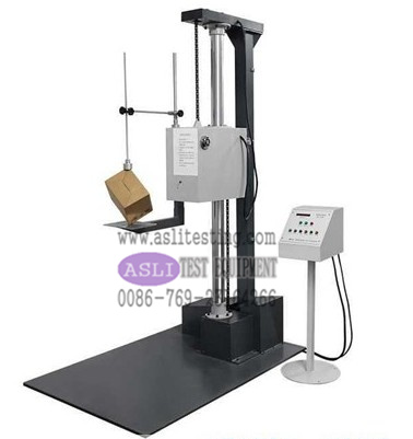 Drop Test System Supply