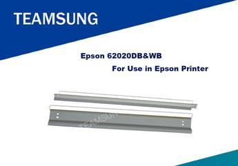 Drum Wiper Blade Doctor For Use In Toner Cartridge Epl 2020 2500n
