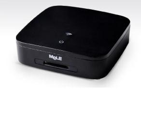Dual Core Android Smart Tv Box Item E004 G41a05