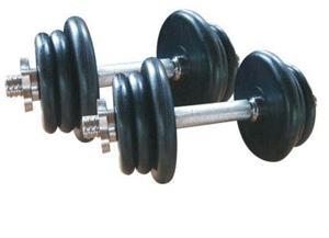 Dumbbell Set At Asiasporting Com