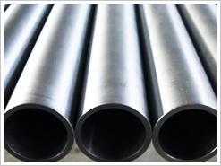Duplex Ferritic Austenitic Stainless Steel Tube Pipe