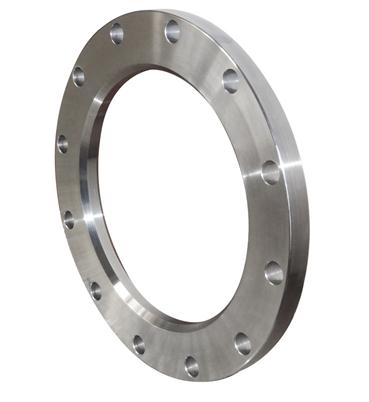 Duplex Stainless Steel Part Oem And Odm Orders Are Welcome