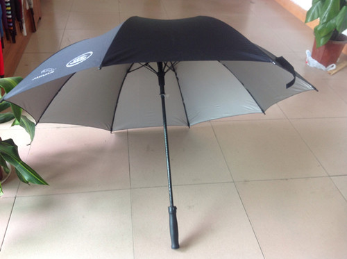 Durable Golf Umbrella