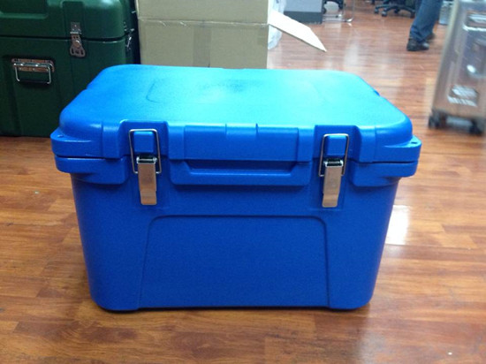 Durable Ice Chest Camping Fishery