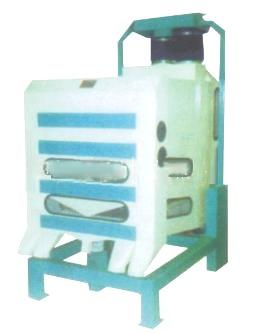 Durum Wheat Grinder Machine