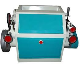 Durum Wheat Grinding Machine For Sale