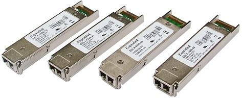 Dwdm Cfp 100g Cisco Systems Juniper Brocade Ip Extreme Adva Eci Huawei Nokia Siemens Networks Transm