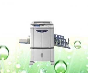 Dx2432 Dx2430 Copy Printer Duplicator For Ricoh On Sell