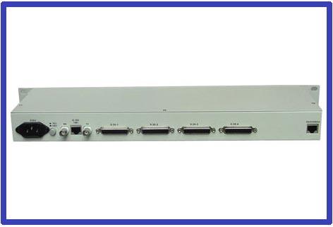 E1 To 4v35 Converter