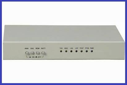E1 To V35 Protocol Converter