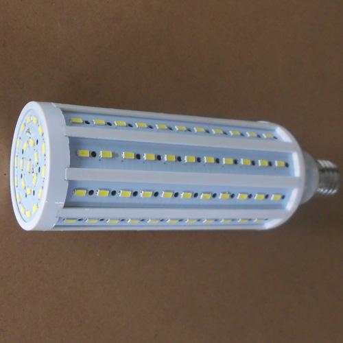 E27 132smd5730 Plc Lamp