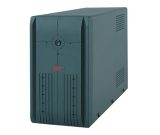 East Line Interactive Ea200 Series Ups Ea245