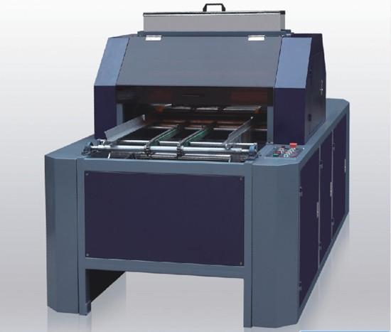 Easy Gluer Model Sg 620 Iseef Com