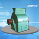 Easy Operation Clay Brick Roller Crusher