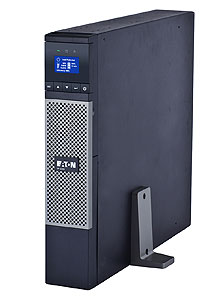 Eaton 5s Small Ups 5s1500g New